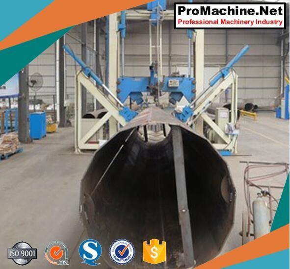 оборудование для производства металлоконструкций| круглых и многогранных опор|Профилегибочное оборудовани | металообрабатывающий| листогибочные