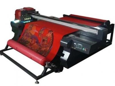 Обрудования для производства PVC автомобильных ковриков